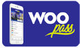 woo-pass-card_116