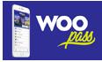 woo-pass-card_116